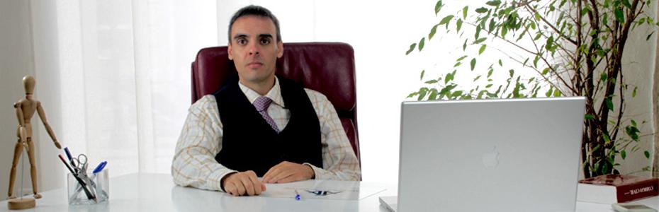 Abogados Empresa Valladolid