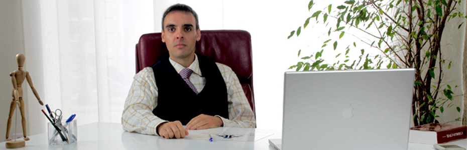 Abogados Empresa estructura empresarial